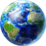 cropped-logo-earth-geopolitis-new.png