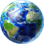 logo earth geopolitis new