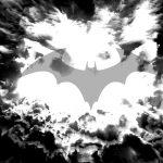 Batman-Υπερήρωες για λύπηση