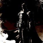 Batman 2 – Υπερήρωες για λύπηση