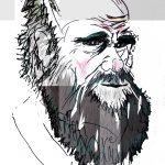 Charles Darwin – Eugenics