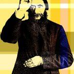 Grigori Rasputin 5