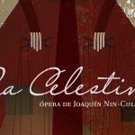 CartelCelestina3