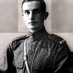 Prince Felix Yusupov 2
