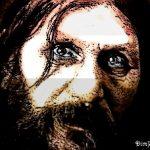 Rasputin eyes 3