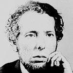 Stanley Milgram-Το πείραμα του Milgram