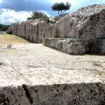 ekklesia (ancient Athens)