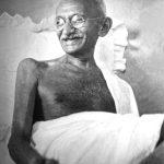 Φωτογραφία από τον Kanu Gandhi [Public domain], via Wikimedia Commons