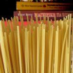 spaghetti geopolitis