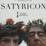 satyricon 3