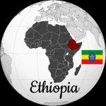 Africa-Ethiopia
