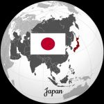 Asia-Japan