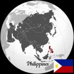 Asia-Philippines