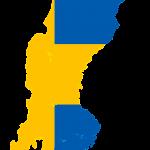 sweden-880120_1280