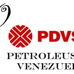 10-Petroleus-de-Venezuela-1