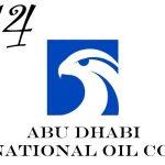 14-Abu-Dhabi-National-Oil-Co.-1