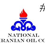5-National-Iranian-Oil-Co.-1