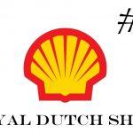 7-Royal-Dutch-Shell-1
