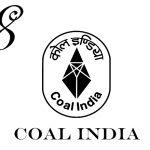 8-Coal-India-1