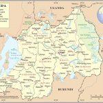 Rwanda_map-min