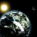 Sun_Earth_Moon-min