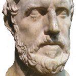 Thucydides-bust-cutout_ROM-min