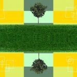 Earth_trees