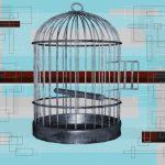 empty_cage
