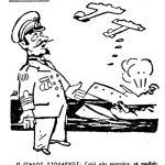 Γελοιογραφία_Ιταλία_β_παγκόσμιος_πόλεμος_22
