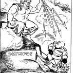 Γελοιογραφία_Ιταλία_β_παγκόσμιος_πόλεμος_31