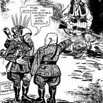 Γελοιογραφία_Ιταλία_β_παγκόσμιος_πόλεμος_34