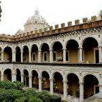 Palazzo Venezia-min