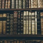 books_library