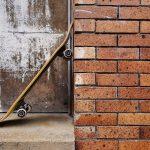 skateboard-skate-board-sport-lifestyle
