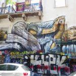 street_art_εξάρχεια