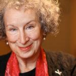 Margaret_Atwood_2p
